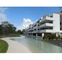Foto de casa en venta en, playa del carmen, solidaridad, quintana roo, 2166899 no 01