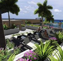 Foto de casa en venta en  , playa del carmen centro, solidaridad, quintana roo, 2166903 No. 01