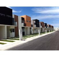 Foto de casa en venta en  , playa del carmen centro, solidaridad, quintana roo, 2178763 No. 02