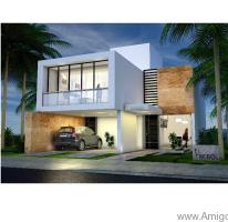 Foto de casa en venta en, playa del carmen centro, solidaridad, quintana roo, 2189201 no 01