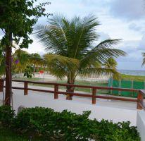 Foto de departamento en venta en, playa del carmen centro, solidaridad, quintana roo, 2206928 no 01