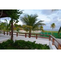 Foto de departamento en venta en  , playa del carmen centro, solidaridad, quintana roo, 2206928 No. 01
