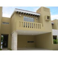 Foto de casa en venta en  , playa del carmen centro, solidaridad, quintana roo, 2235558 No. 01
