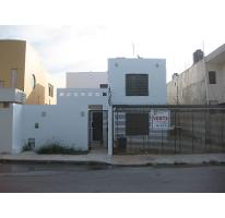 Foto de casa en venta en, playa del carmen centro, solidaridad, quintana roo, 2235902 no 01