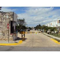 Foto de casa en venta en  , playa del carmen centro, solidaridad, quintana roo, 2241605 No. 01