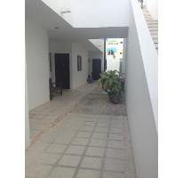 Foto de departamento en renta en  , playa del carmen centro, solidaridad, quintana roo, 2254487 No. 01