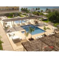 Propiedad similar 2276685 en Playa del Carmen Centro.