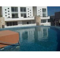 Propiedad similar 2280095 en Playa del Carmen Centro.