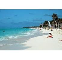 Propiedad similar 2285059 en Playa del Carmen Centro.