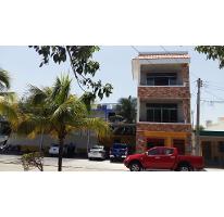Propiedad similar 2288108 en Playa del Carmen Centro.