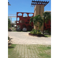 Foto de departamento en renta en, playa del carmen centro, solidaridad, quintana roo, 2292801 no 01