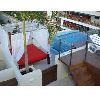 Foto de departamento en renta en, playa del carmen centro, solidaridad, quintana roo, 2309691 no 01