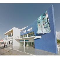 Propiedad similar 2323445 en Playa del Carmen Centro.