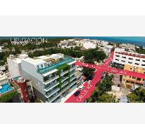 Propiedad similar 2372286 en Playa del Carmen Centro.