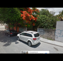 Propiedad similar 2372897 en Playa del Carmen Centro.