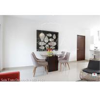Foto de departamento en venta en, jardines cancún, benito juárez, quintana roo, 2393483 no 01
