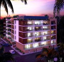 Foto de casa en venta en  , playa del carmen centro, solidaridad, quintana roo, 2438091 No. 01