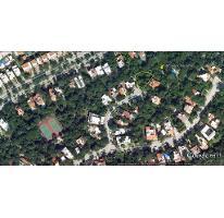 Foto de terreno habitacional en venta en  , playa del carmen centro, solidaridad, quintana roo, 2452138 No. 01