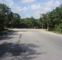 Propiedad similar 2452368 en Playa del Carmen Centro.