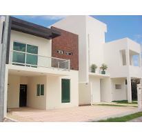 Foto de casa en venta en  , playa del carmen centro, solidaridad, quintana roo, 2452386 No. 01