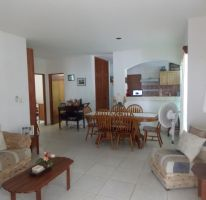 Propiedad similar 2455269 en Playa del Carmen Centro.