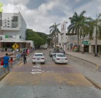 Propiedad similar 2465493 en Playa del Carmen Centro.