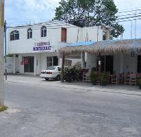 Foto de local en renta en  , playa del carmen centro, solidaridad, quintana roo, 2594297 No. 01