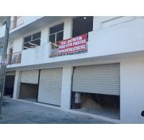 Foto de edificio en venta en  , playa del carmen centro, solidaridad, quintana roo, 2594442 No. 01