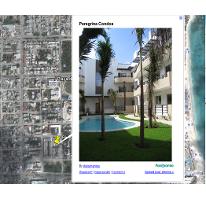 Foto de departamento en venta en  , playa del carmen centro, solidaridad, quintana roo, 2596915 No. 02