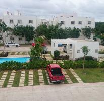 Foto de casa en renta en  , playa del carmen centro, solidaridad, quintana roo, 2602090 No. 01