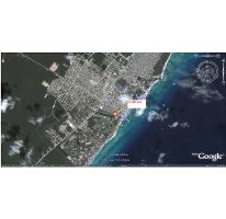 Propiedad similar 2602429 en Playa del Carmen Centro.