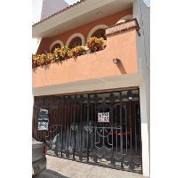 Foto de casa en venta en  , playa del carmen centro, solidaridad, quintana roo, 2607470 No. 05