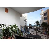 Foto de departamento en renta en  , playa del carmen centro, solidaridad, quintana roo, 2608758 No. 01