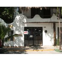 Propiedad similar 2616920 en Playa del Carmen Centro.