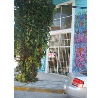 Propiedad similar 2617552 en Playa del Carmen Centro.