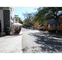 Foto de local en renta en  , playa del carmen centro, solidaridad, quintana roo, 2619042 No. 01