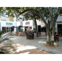 Propiedad similar 2628561 en Playa del Carmen Centro.