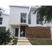 Foto de casa en venta en  , playa del carmen centro, solidaridad, quintana roo, 2634177 No. 01