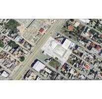 Foto de terreno comercial en venta en  , playa del carmen centro, solidaridad, quintana roo, 2642858 No. 01