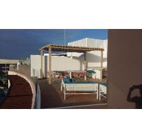 Foto de departamento en venta en  , playa del carmen centro, solidaridad, quintana roo, 2643384 No. 02