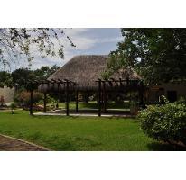 Foto de casa en venta en  , playa del carmen centro, solidaridad, quintana roo, 2715282 No. 01