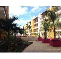 Foto de casa en venta en  , playa del carmen centro, solidaridad, quintana roo, 2716925 No. 01