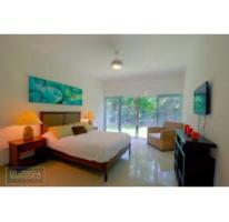 Foto de casa en venta en  , playa del carmen centro, solidaridad, quintana roo, 2726476 No. 01