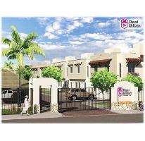Foto de casa en venta en  , playa del carmen centro, solidaridad, quintana roo, 2729831 No. 01