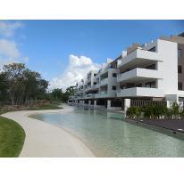 Foto de casa en venta en  , playa del carmen centro, solidaridad, quintana roo, 2731364 No. 01