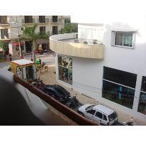 Foto de departamento en venta en  , playa del carmen centro, solidaridad, quintana roo, 2732326 No. 01