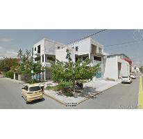 Foto de edificio en venta en  , playa del carmen centro, solidaridad, quintana roo, 2738170 No. 01