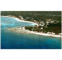 Propiedad similar 2744344 en Playa del Carmen Centro.