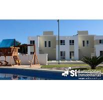 Foto de casa en venta en  , playa del carmen centro, solidaridad, quintana roo, 2745908 No. 01