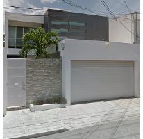 Foto de casa en venta en  , playa del carmen centro, solidaridad, quintana roo, 2757031 No. 01